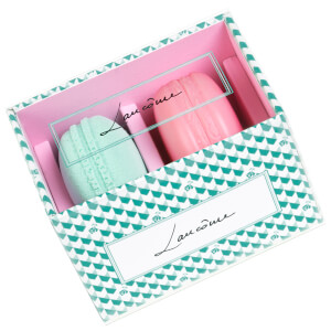 Lancôme Spring Collection Le Petit Macaron Blusher