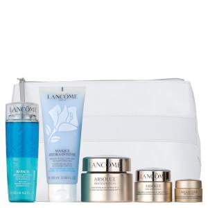 Lancôme Absolue Skincare Gift Set