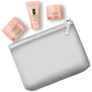Clinique Moisture Surge Skin Care Kit (Free Gift)