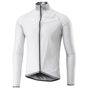 Morvelo Plan B Race Cape