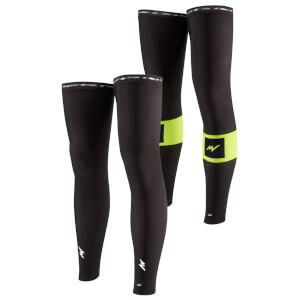 Morvelo StormShield Leg Warmers