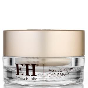 Emma Hardie Age Support Eye Cream