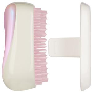 Tangle Teezer Compact Styler Holo Hero Detangler Hairbrush: Image 5