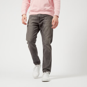 Levi's Men's 512 Slim Taper Jeans - Berry Hill