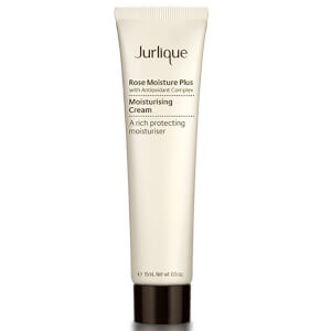 Jurlique Rose Moisture Plus Moisturising Cream 11ml (Free Gift)