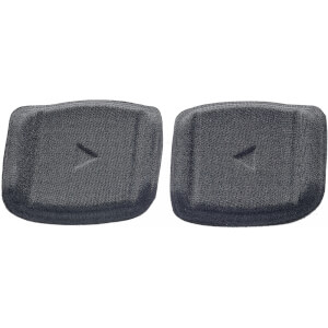 Profile Design F-40 TT RACE Pad Kit 10mm