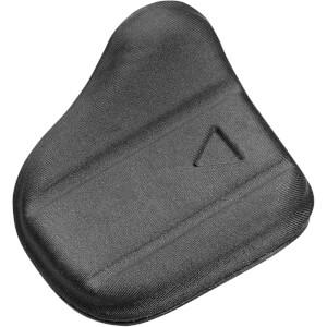 Profile Design F-19 LUX Velcro Back Pad Set