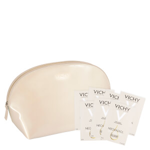 Vichy Anti-Ageing Kit (Free Gift)