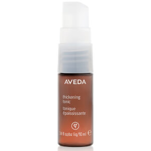 Aveda Thickening Tonic Sample 10ml (Free Gift)