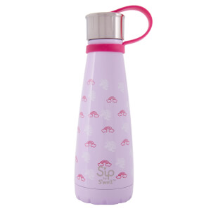 S'ip by S'well Unicorn Dreams Water Bottle 295ml