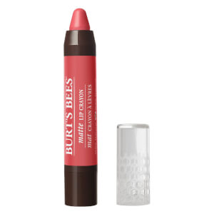 Burt's Bees 100% Natural Matte Lip Crayon 3.11g (Various Shades)