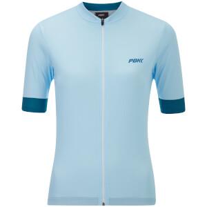 PBK Women's Origin Jersey - Light Blue
