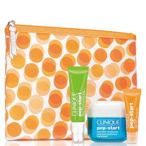 Clinique Pep Perfect Set
