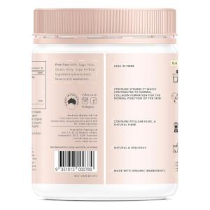 Vida Glow Functional Beauty Powder - Cleanse 210g: Image 2