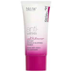 StriVectin Line BlurFector Instant Wrinkle Blurring Primer 30ml