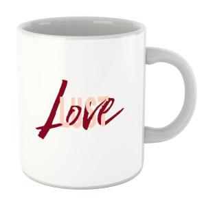 Love & Lust Mug
