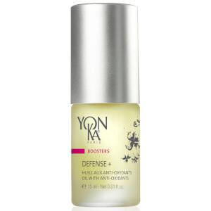 Yon-Ka Paris Defense + Booster 15ml