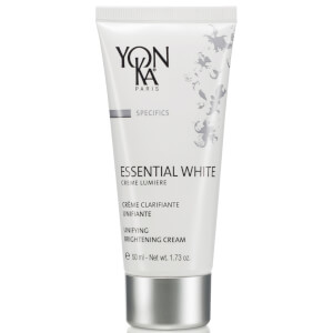 Yon-Ka Paris Essential White Perfect Tone Brightening Duo 30ml + 50ml