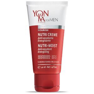 Yon-Ka Paris Men Nutri-Crème 40ml