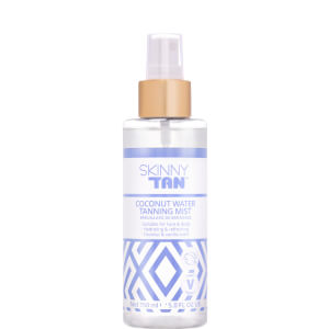 Skinny Tan Coconut Water Tanning Mist 150ml