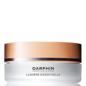 Máscara Luminosidade e Pureza Instântaneas Lumiere Essentielle da Darphin 80 ml (Exclusivo)