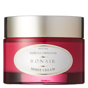 Bonair Rose Illuminator Moist Cream 50 g