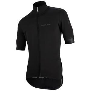 Nalini Orione Short Sleeve Jersey - Black