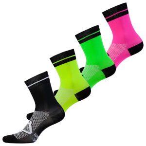 Nalini Lampo Socks