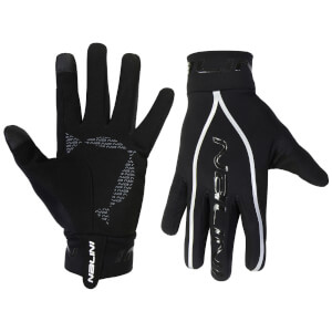 Nalini New Pure Mid Warm Gloves