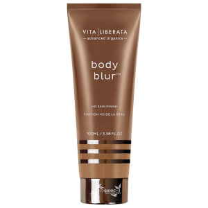 Vita Liberata Body Blur HD Skin Finish - Latte Dark