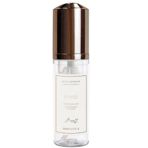 Vita Liberata Invisi Foaming Tan Water - Super Dark