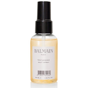 Balmain Hair Travel Texturizing Salt Spray (Free Gift)