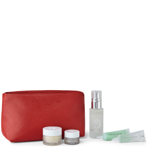 Omorovicza Love Your Skin Exclusive Gift (Worth £70.00) (Free Gift)