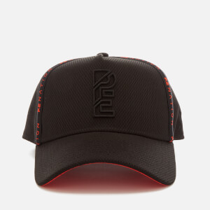P.E Nation Women's The New Era Cap - Black