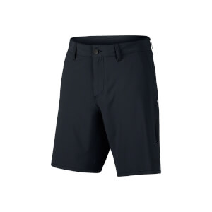 Oakley Men's Link Hybrid 20 Shorts - Black