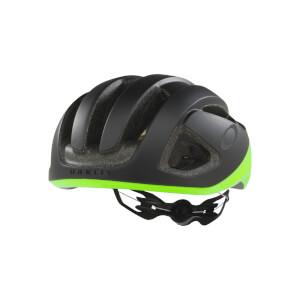Oakley ARO3 Helmet - Retina Burn