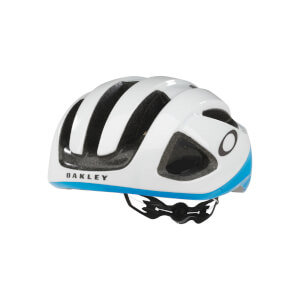 Oakley ARO3 Helmet - Atomic Blue