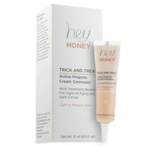 Hey Honey Trick & Treat Concealer