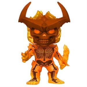 Figurine Pop! Surtur EXC - Thor Ragnarok Marvel