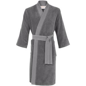 KENZO Iconic Kimono - Grey