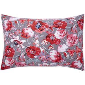 KENZO Wild Standard Pillowcase
