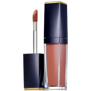 Barra de labios Estée Lauder Pure Color Envy Paint-On Liquid LipColor 7 ml (varios tonos)