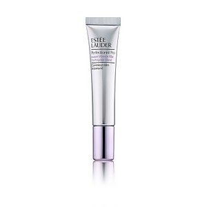Estée Lauder Perfectionist Pro Instant Wrinkle Filler with Tri-Polymer Blend 15ml