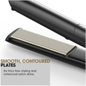 ghd Gold Styler: Image 7