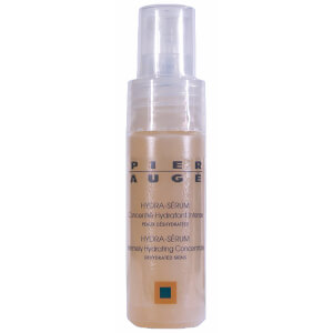 Pier Auge Hydra-Serum Intensely Hydrating Concentrate 30ml