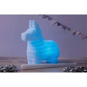 Pinata Mood Light from I Want One Of Those