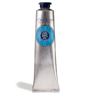 L'Occitane Shea Hand Cream
