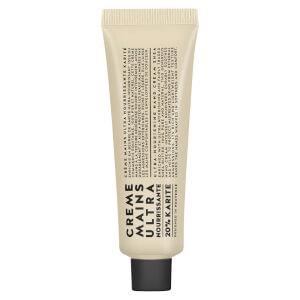 Compagnie de Provence Shea Butter Hand Cream 30 ml