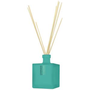 Difusor de Compagnie de Provence - Verbena verde 250 ml