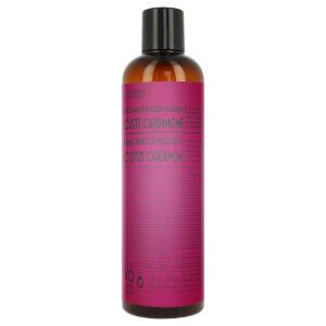 Compagnie de Provence Cistus Cardamom Fragrance Diffuser Refill 300ml